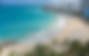 Envois Express Porto Rico