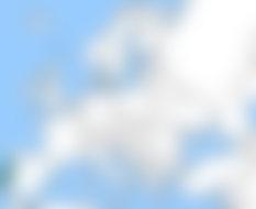 Envoi colis villes Portugal