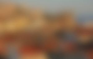 Tarifs colis Portugal économiques