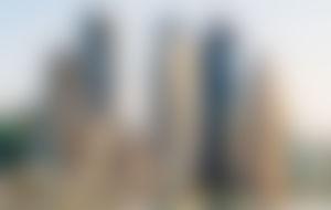 Envois colis économique au Qatar