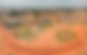 Envois Express en République Centrafricaine