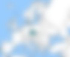 Envois Express République Tchèque
