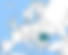Envoi colis villes Roumanie