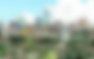 Envois Express au Rwanda