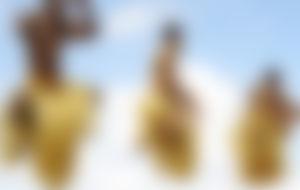 Envois Express Samoa américaines