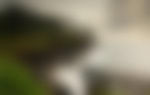 Envois colis économique à Sao-Tomé-et-Principe