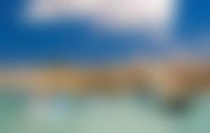 Envois colis économique en Sardaigne