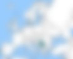 Envois Express Serbie