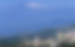 Envois Express en Sicile