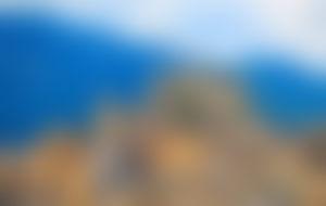 Envois colis économique en Sicile