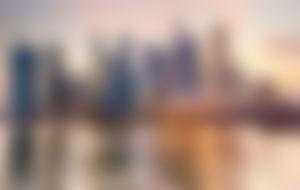 Envois Express à Singapour