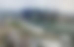 Envois colis économique à Singapour