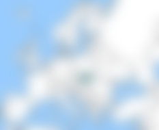 Envois Express en Slovaquie
