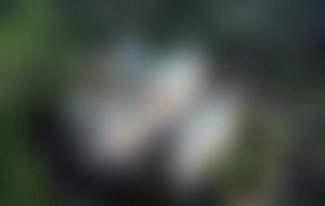 Envois de colis pas cher en Slovaquie