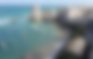 Envois Express en Somalie