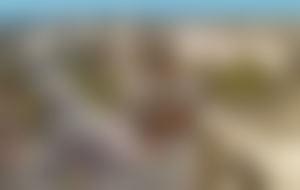 Envois colis économique en Somalie