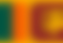 Livraison au Sri Lanka