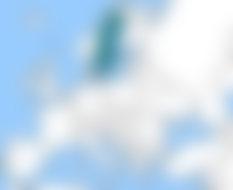 Envois Express Suède