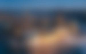 Envois colis Suède économique