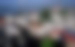Envois colis Suriname économique