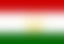 Livraison au Tadjikistan