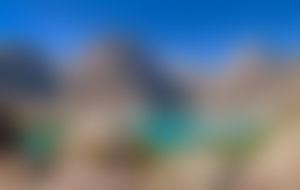 Envois colis économique au Tadjikistan