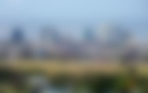 Envois Express Trinité-et-Tobago