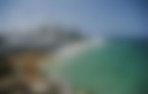 Envois Express en Tunisie