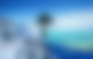 Envois colis économique en Tunisie