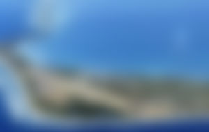 Envois Express au Tuvalu