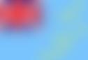 Livraison au Tuvalu