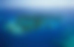 Envois colis économique au Tuvalu