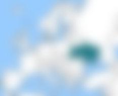 Envois Express Ukraine