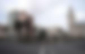 Envois Express Uruguay