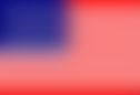 Envoi colis États-Unis