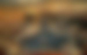 Envois de colis pas cher au Vatican