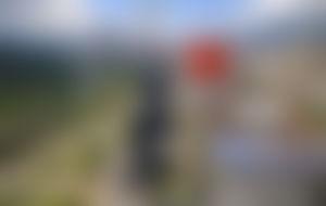 Envois colis Venezuela économique