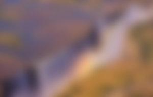 Envois Express en Zambie