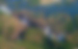 Envois Express au Zimbabwe