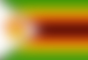 Livraison au Zimbabwe