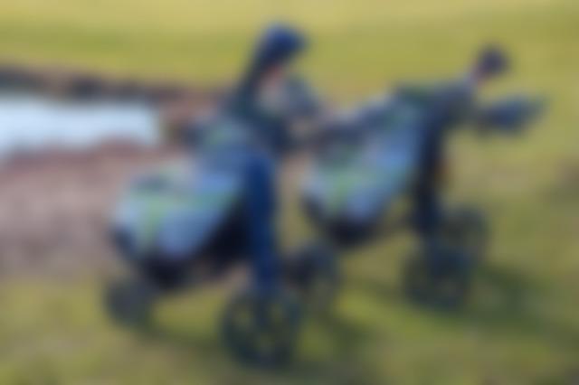 Envoi club de golf pas cher