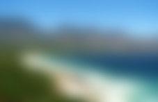 Envois colis économique Afrique du Sud