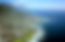 Envois Express Afrique du Sud