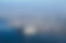 Envois colis Algérie économique