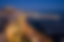 Envois colis économique Alicante