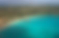 Envois Express Anguilla