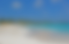 Envois colis Anguilla économique