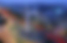 Envoi internationaux Amérique latine