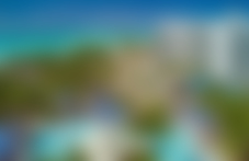 Envois colis Aruba économique