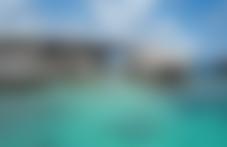 Envois colis Barbuda économique